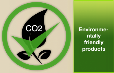 environmental02