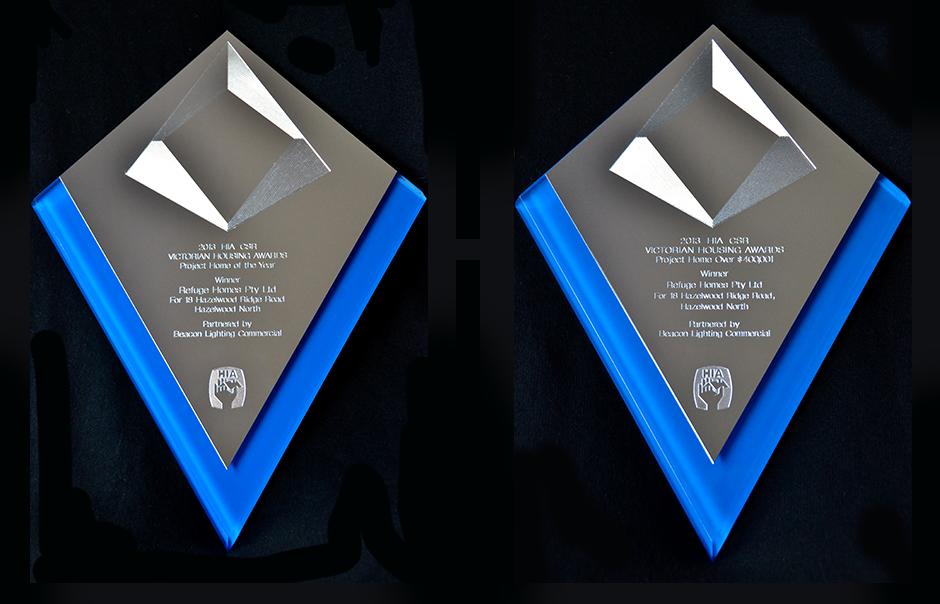awards03